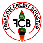 Freedom Credit Booster